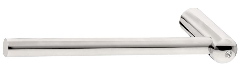 csp102