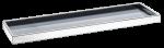 Stainless Steel Toiletry Shelf