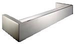 Stainless Steel Shower Shelf