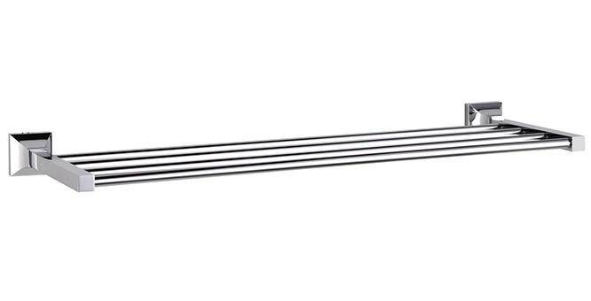 c5044