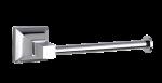 c5051f