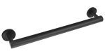 cl800-matblk