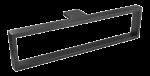 pl1366-matblk